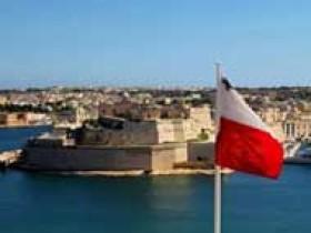 马耳他MRVP移民政策变迁传递了哪些重要信号?