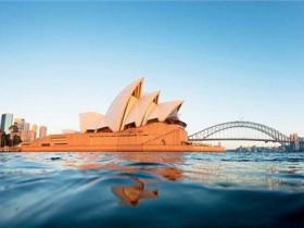 澳洲技术移民