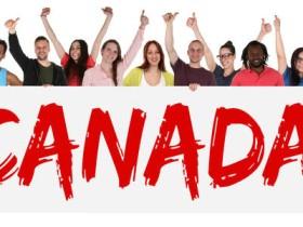 加拿大技术移民Express Entry