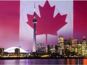 2019年加拿大技术移民政策申请条件及费用