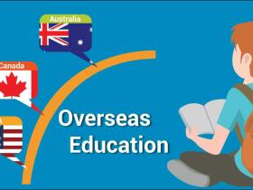 移民还是留学?从孩子学习第二语言的最佳时期说起