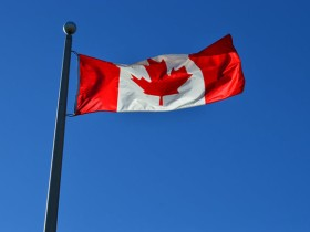 利好:加拿大父母团聚移民10月13日重开!