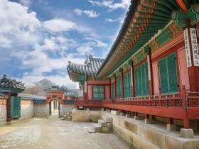 韩国买房移民