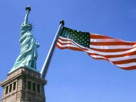 美国EB5投资移民涨价新政正式实施