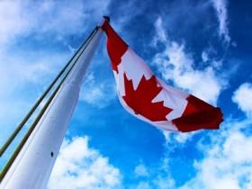 加拿大EE打分表打分标准详解