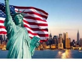 美国移民排期2019年11月最新消息:职业移民和亲属移民稳步前进