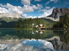 加拿大AIPP试点移民项目