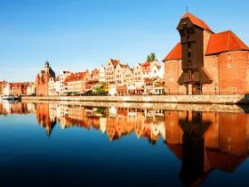 拉脱维亚移民