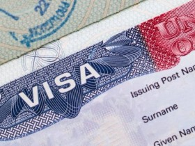 美国EB3雇主担保移民