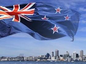 新西兰普通投资移民