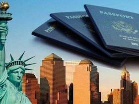 美国移民排期2020年3月最新排期:eb5投资移民排期大幅度前进