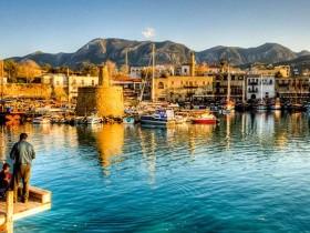 移民塞浦路斯有什么优势,弊端又有哪些呢