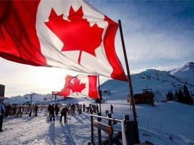 新冠疫情对魁省PEQ移民申请有哪些影响