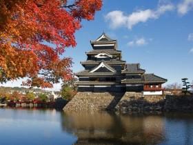 日本经营管理签证怎么办理