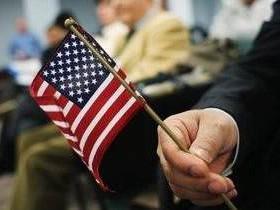 2020年5月美国移民排期进展:eb5投资移民前进47天