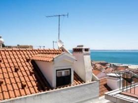 葡萄牙35万欧基金投资要注意的缺点事项