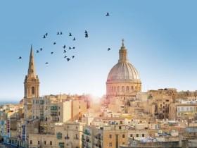 移民马耳他需要什么条件,真实马耳他生活情况到底怎么样?