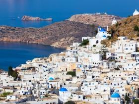 2020年移民希腊需要什么钱 有什么条件