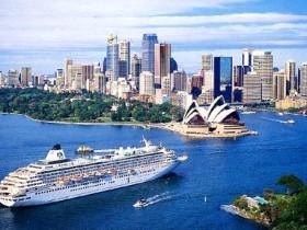 简单又快速移民澳大利亚的方式分享