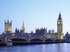 英国首席代表签证新政:对申请人的要求更为严格