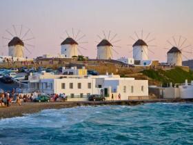 移民希腊有什么好处,移民希腊优势知多少