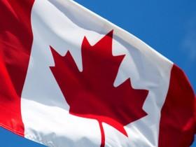 加拿大快速通道Express Entry第146次邀请分数452分