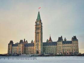 移民加拿大后生活费用贵吗,各个城市生活水平早知道