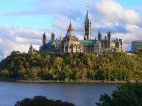 加拿大魁省投资移民开门时间延期至2021年4月
