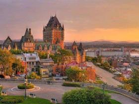 移民加拿大子女教育选择公校好还是私校好