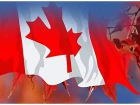 加拿大ee联邦技术移民第148次邀请:邀请分数为447分