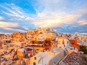 希腊移民变政终落地,以后还能25万欧元买房拿身份吗
