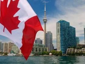 投资移民加拿大要多少钱