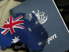 移民澳大利亚的华人生活,真实感受太幸福了
