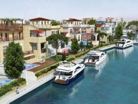 塞浦路斯买房移民热门答疑 看看有没有你想要了解的