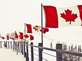 加拿大恢复临时居民签证和电子旅行签证在线提交