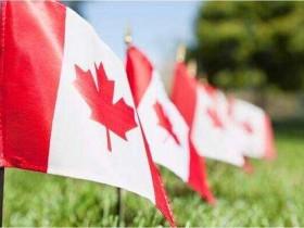 语言不行、学历还低怎么移民加拿大?快看看加拿大农业试点移民!