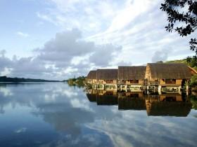 移民瓦努阿图多少钱,最便宜的护照低到你想不到