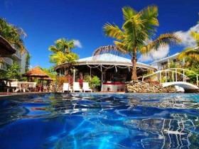 瓦努阿图移民条件和办理流程分享