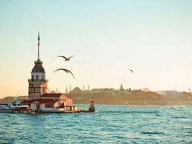 土耳其护照移民适合哪些人,看看是否合适自己