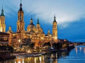 西班牙教育怎么样,西班牙教育体系介绍