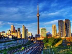 移民加拿大有什么好处和坏处?真实情况是怎样的呢