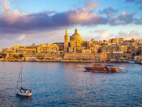 马耳他移民好不好 移民马耳他怎么样