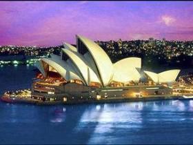 在澳大利亚悉尼生活好吗,移民华人用亲身经历给您分享