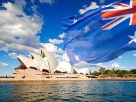 移民澳大利亚需要什么条件,五种拿澳洲绿卡的方法你要清楚