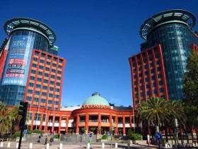葡萄牙基金移民条件优势及费用分享
