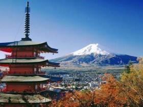 日本高度人才签证积分打分表和申请的好处