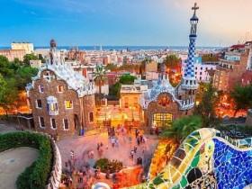 什么是西班牙非盈利移民,带你轻松移民西班牙