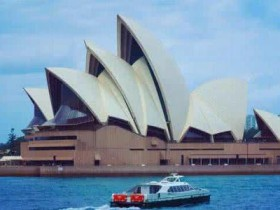 澳洲移民2020年最新政策变迁汇总