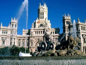 移民西班牙需要多少钱,西班牙移民费用一览