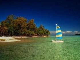 瓦努阿图护照能移民新西兰吗?